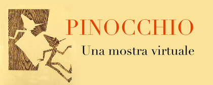 banner_pino